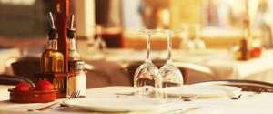 Rooftops and Patios: Northern Virginia's Top 8 Outdoor Happy Hours