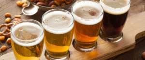DC and Northern Virginia's Best Breweries
