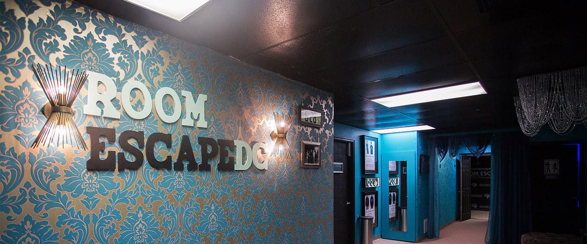 room escape Fairfax header