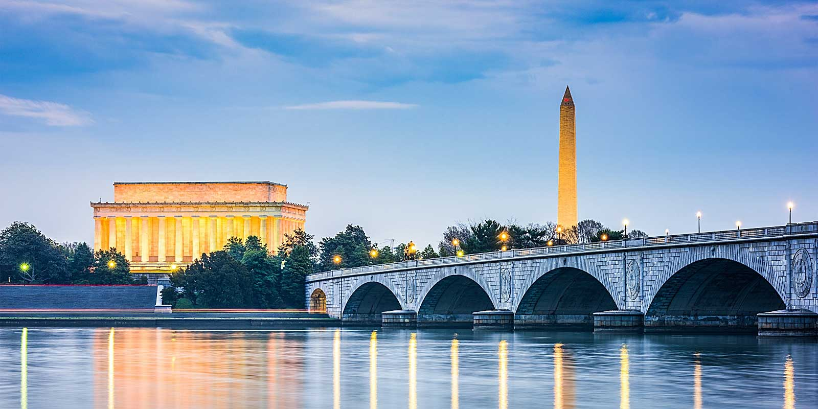 dc-skyline-highlighting-places-you-must-visit-after-moving-to-dc