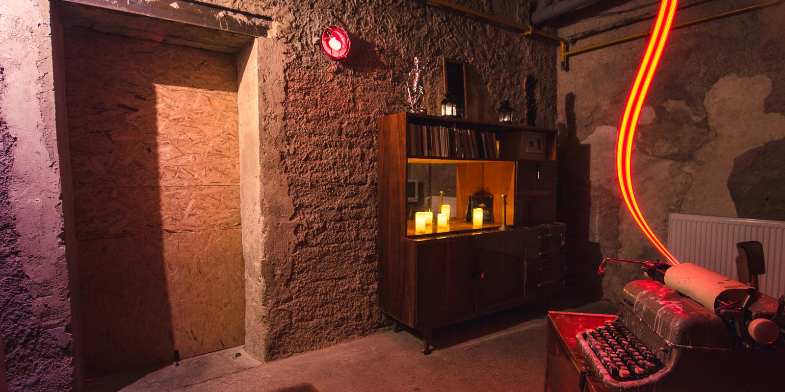 an-escape-room-that-came-from-history