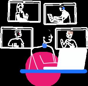 zoom-monitors-icon